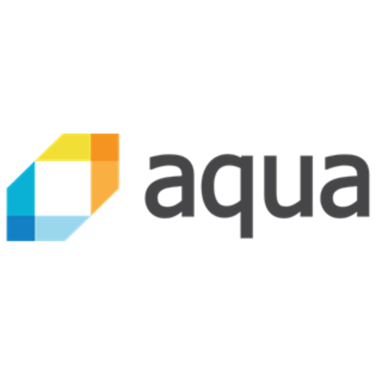 Aqua security helps enterprises to securely manage secrets for Docker hashicorp vault