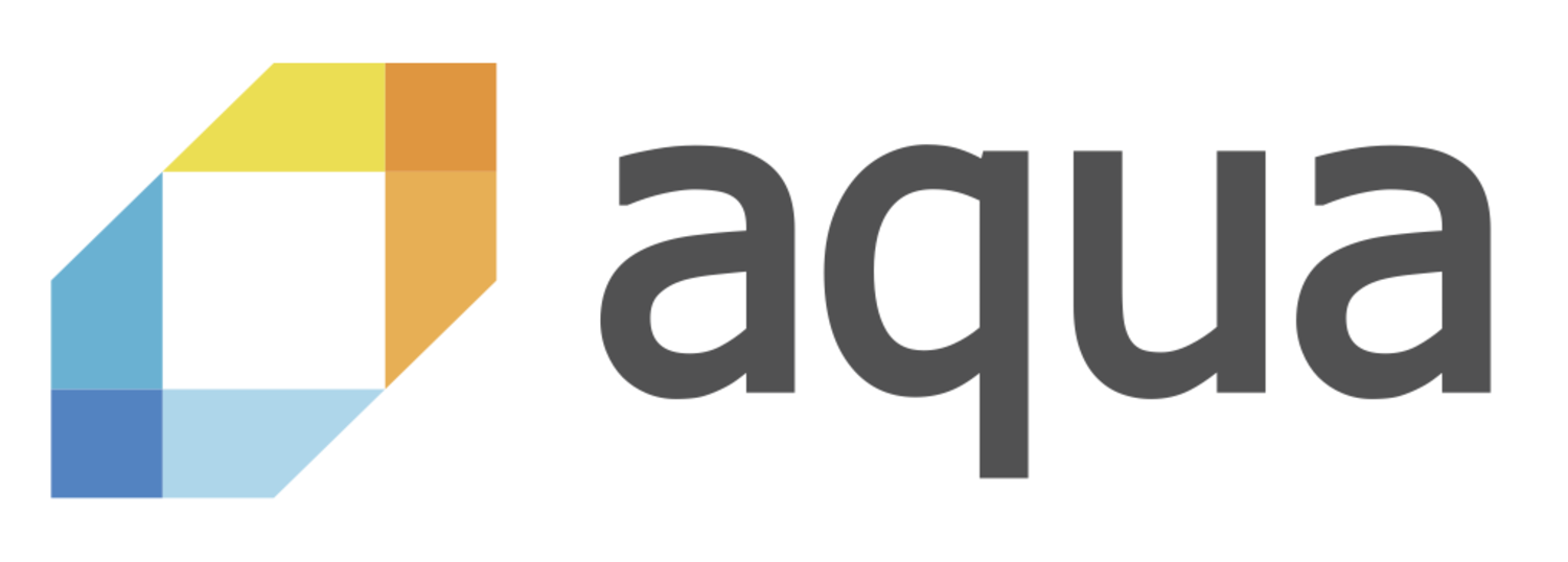 Aqua security helps enterprises to securely manage secrets for Vault hashicorp